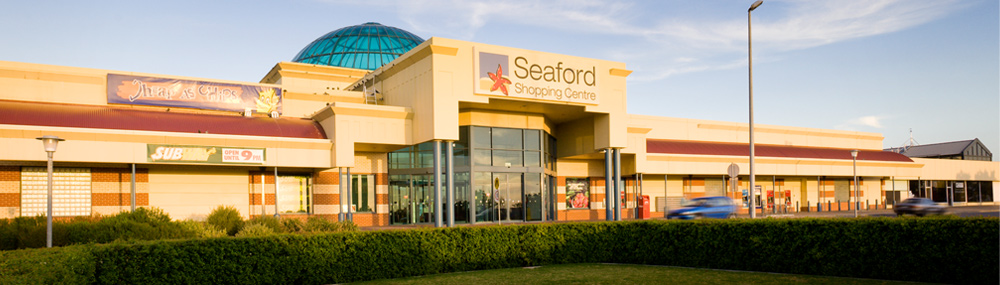 seaford_shopping