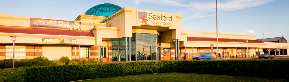 seafordshopping